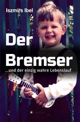 """""""Der Bremser"""" von Izmirs Ibel"""