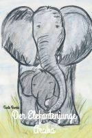 """""""Der Elefantenjunge Aruba"""" von Tante Bambi"""