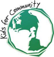 """Bereits zum dritten Mal findet in diesem Jahr das Familienkulturfestival """"Kids for Community"""" in  Rosenheim statt."""
