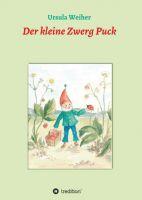 """""""Der kleine Zwerg Puck"""" von"""