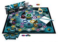 Großer Silvester Spiel-Spaß Party & Co Original von Jumbo