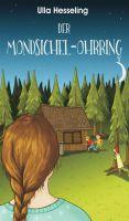 """""""Der Mondsichel-Ohrring"""" von Ulla Hesseling"""