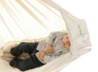 Baby-Pendulo