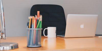 Bürodrehstuhl Ratgeber