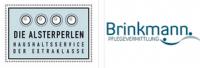 DIE ALSTERPERLEN | Brinkmann Pflegevermittlung