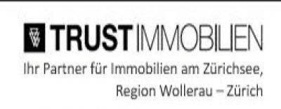 www.trustimmobilien.ch