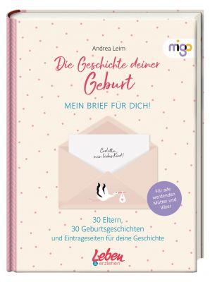 Mehr gute Bücher unter www.migo-fun.de