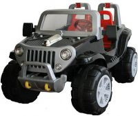crooza® Kinderauto