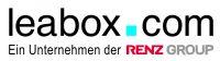 Leabox Briefkastenanlagen