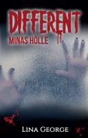 Different – neuer Thriller thematisiert häusliche Gewalt und psychischen Druck