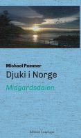 """Djuki i Norge"" von Michael Pommer"