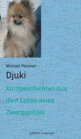 """""""Djuki"""" von Michael Pommer"""