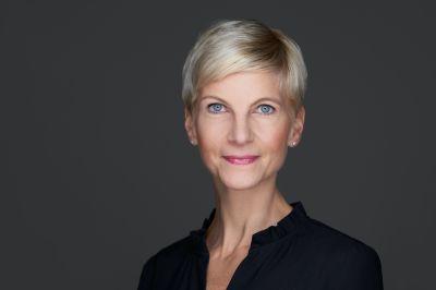 Dr. Johanna Dahm, Entscheidungs-Expertin aus Bonn