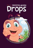 ?b=200&h=200 - Droppelwurm Drops - ein magisches Vorlese-Malbuch