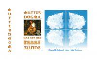 Dieses Buch liefert das Werkzeug zum Verständnis der 3 K: Krisen, Krankheiten und Kriege