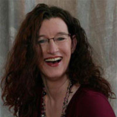 Nathalie Chaumien bietet Fernsitzungen zur Aktivierung der Selbstheilungskräfte und zum Abbau von Blockaden