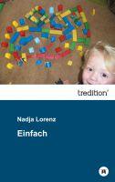 """""""Einfach"""" von Nadja Lorenz"""
