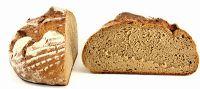 Frisches Brot dank Brotbackautomat