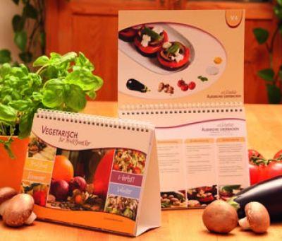 Vegetarisch für Feinschmecker 19,95 € Bei Amazon und im Buchhandel erhältlich + info@art-form-design.de