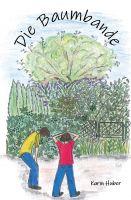 Wenn Eltern umziehen, stellt das Jugendliche oft vor Probleme. Auch davon erzählt das Buch von Karin Huber.