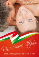 Eine Liebe in Italien