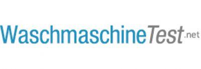 Logo von Waschmaschinetest.net