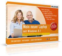 Das Buch zum neuen Laptop mit Windows 8.1 - inkl. aktueller Updates