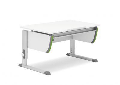 Der Trumpf im Kinderzimmer: Schreibtisch Joker von moll