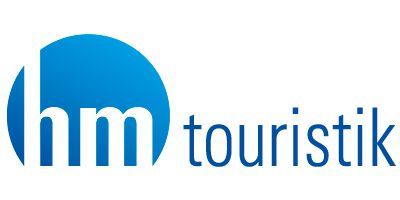 hm touristik - Der Fernreisespezialist