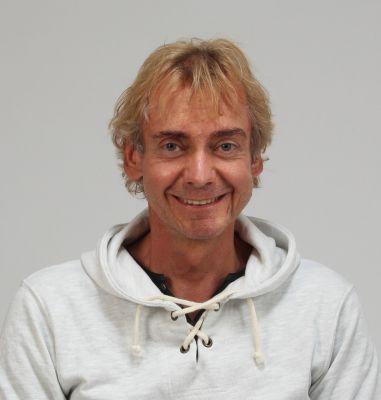 Uwe H. Schulz-Wallenwein
