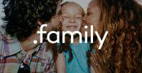 Google bevorzugt Family-Domains..