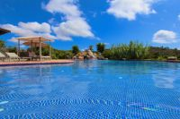 Finca - Ferienhaus  mieten Mallorca auf Traumferienhausreisen