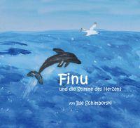 """Finu"" von Ilse Schimborski"