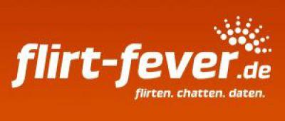 Flirt-Tipps - mit flirt-fever erfolgreich eine Beziehung führen