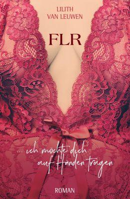 """""""FLR"""" von Lilith van Leuwen"""