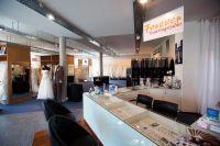 Forever Trauringstudio Wiesbaden