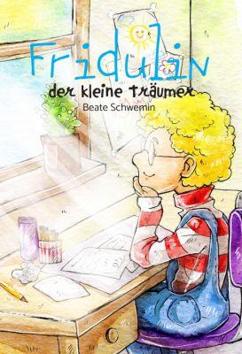 """Fridulin"" von Beate Mara Schwemin"