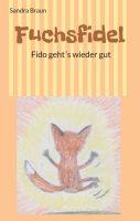Fuchsfidel