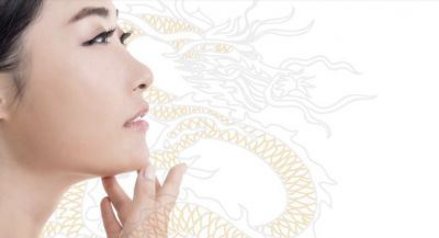 Für Ihre Haut die feinsten Produkte Traditioneller Chinesischer Medizin