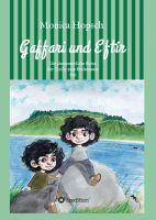 """""""Gaffari und Eftir"""" von Monica Hopsch"""