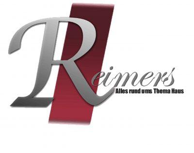 Gebäudedienst-Reimers