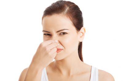 Geruchskiller versprechen viel... doch was halten sie?