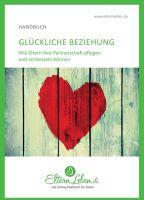 """""""Glückliche Beziehung"""" von ElternLeben.de ."""