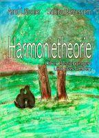 """""""Harmonietheorie"""" von"""