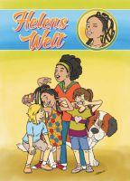 """""""Helens Welt"""" von Helen Yigzaw"""