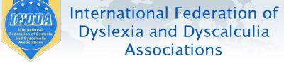 International Federation of Dyslexia and Dyscalculia Associations (IFDDA)