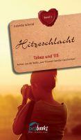"""""""Hitzeschlacht"""" von Gabriele Schmid"""