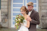 Bodo Oerder Hochzeitsfotografie