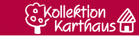 Logo kollektion-karthaus