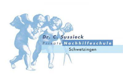 Private Nachhilfeschule Dr. C. Sussieck